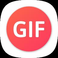 GIF助手Lite app最新版1.0.4 安卓免费版