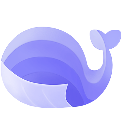 鲸语app1.0.0最新版