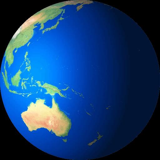 3d地球街景地图免费版app2021.07.24 vip会员解锁版