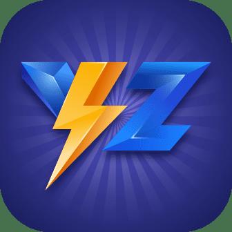 约战电竞APPV2.1.0安卓最新版