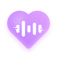 浅声APP安卓V1.0.0手机最新版
