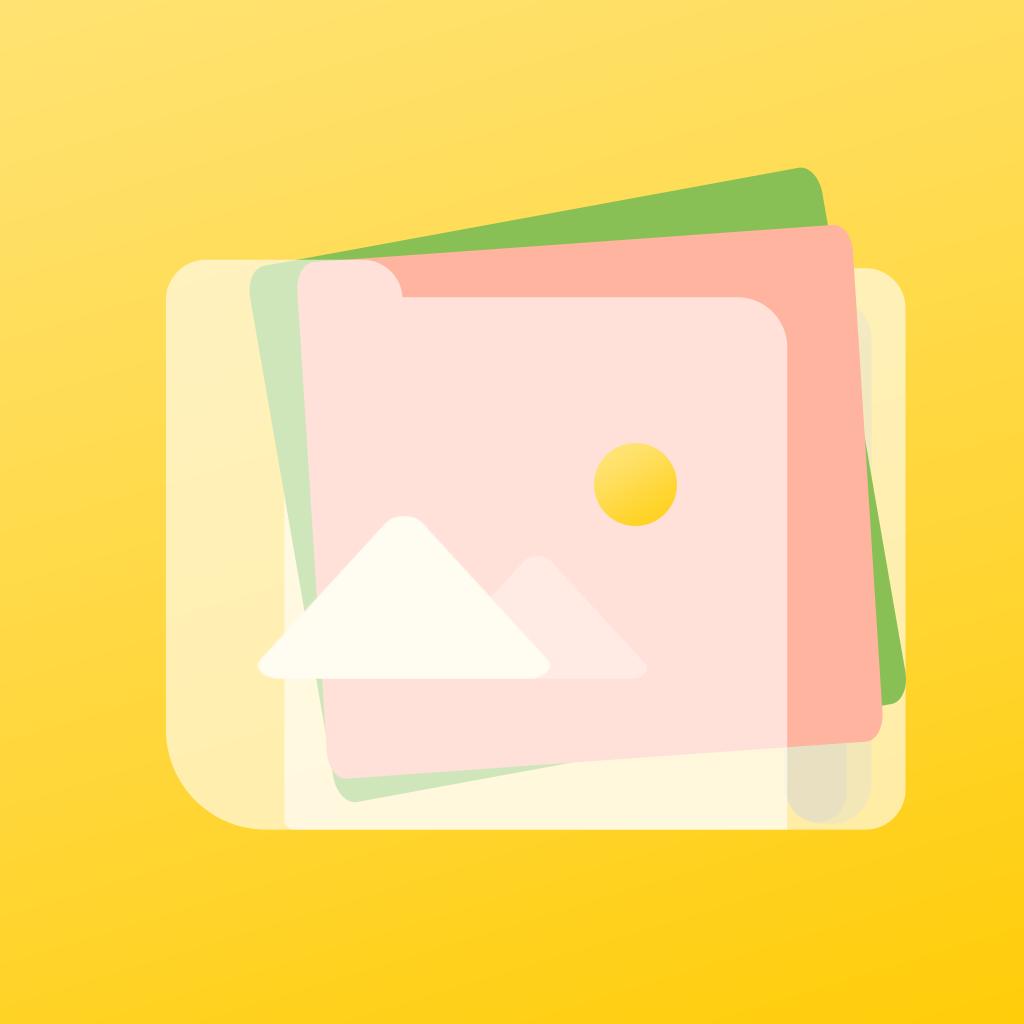 集图宝app1.0.2手机版