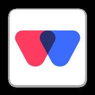 Wannalisn英语学习V4.0.0安卓最新版