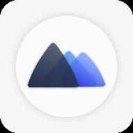 Lhotse KWGT洛子峰壁纸APPv3.4安卓最新版
