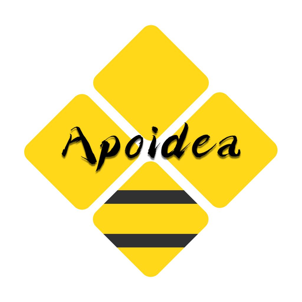 艾匹达APP