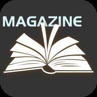 日韩杂志迷app1.0.0最新版