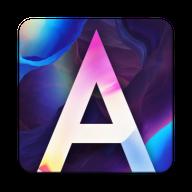 Abstruct4K高清壁纸V2.1安卓手机最新版