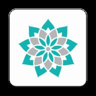 全力万花筒画图app4.7 安卓版