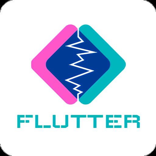 Flutter教程软件手机版1.0.1 安卓最新版