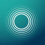涟漪睡眠app1.0.0 最新版