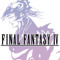 最终幻想IV复刻版破解版