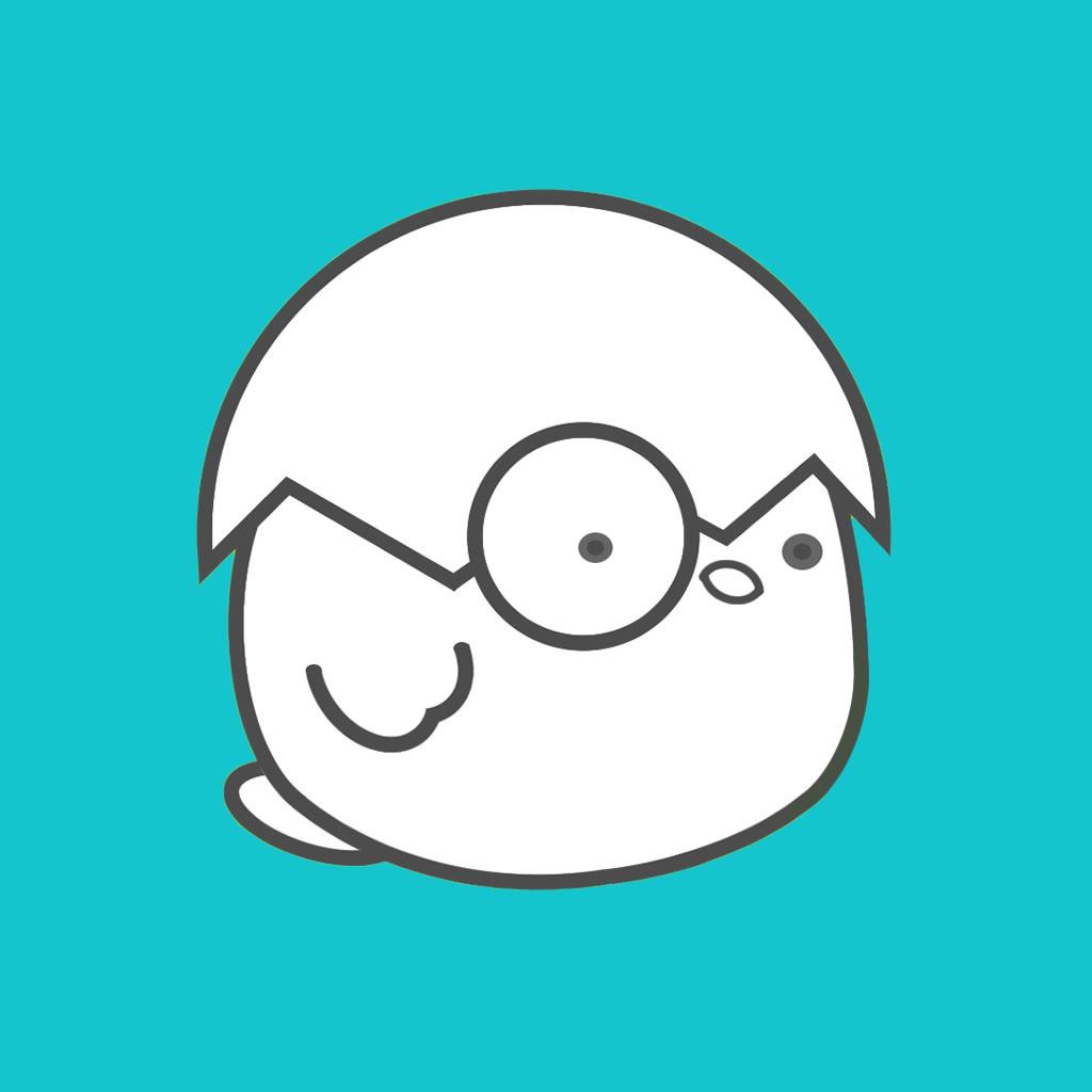 小鸡相册APP安卓V1.1手机最新版