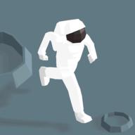 登月探险家游戏1.8.2 安卓最新版