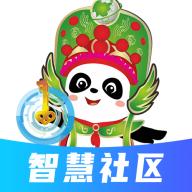 熊猫科帝APP
