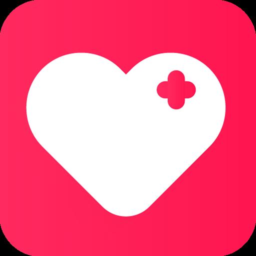 安全期排卵期计算app