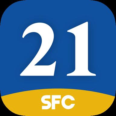 21财经app7.3.6安卓版