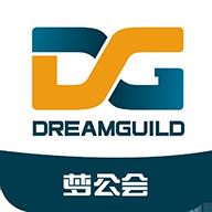 梦公会app
