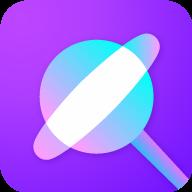 语甜APP安卓V2.29.0手机最新版