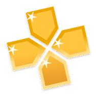 PPS模拟器黄金版(PPSSPP Gold)1.12.2 专业免付费版