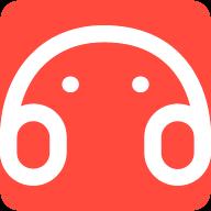 十音APP安卓V1.0.1手机最新版