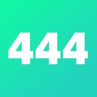444乐园app1.1 最新版