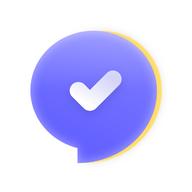 计划帮app1.0.1官方版