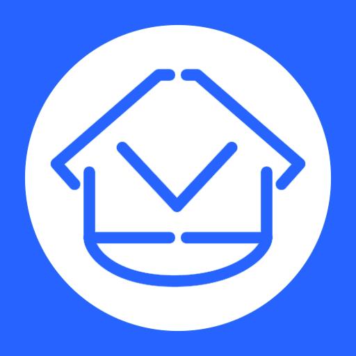 合晟园维智app1.0.0 最新版