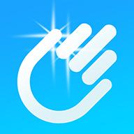 来电闪光灯app