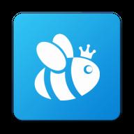 蜜蛋连锁app1.5.2安卓版