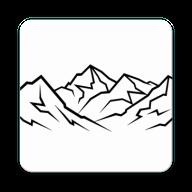 PeakFinder山峰安卓v4.3.1高级版