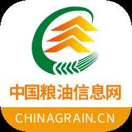 中国粮油信息网app15.7官方版