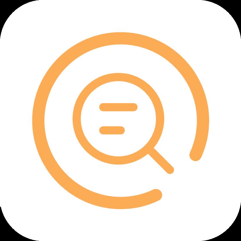 视力检测助手app清爽版