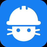水电猫APPv7.0.19安卓最新版