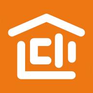 迎客租房app