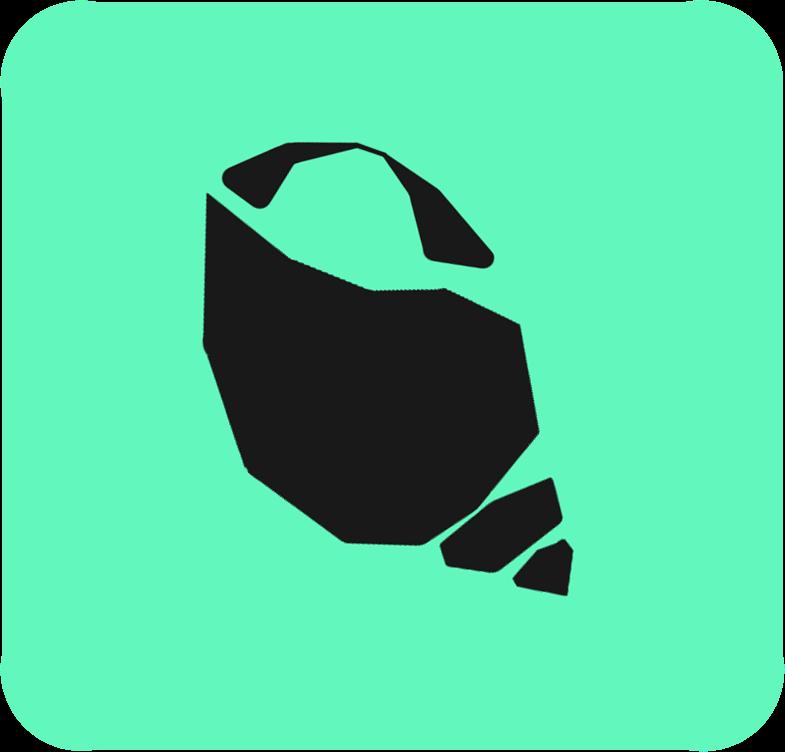 海钉约课app