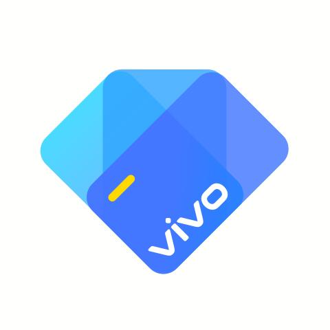 我的vivo安卓V1.0.0.1手机最新版
