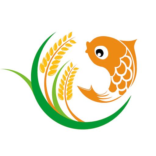 鱼米之乡APP安卓手机V1.0.1最新版