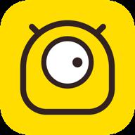 小帮规划理财app4.7.1安卓版