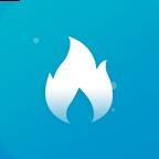 任丘华港app2.4.0 最新版