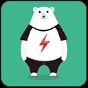 懒熊下载器1.0 最新版