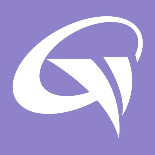 斯驹企智app1.0.0 最新版