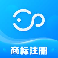 鱼爪商标注册APP安卓手机v1.2.5最新版