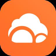 询盘云app1.0.1官方版