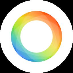维他命商家APP安卓2.0.2手机最新版