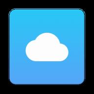 超级度盘app不限速版