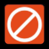 内容拦截器BlockerX免费版4.6.53 高级解锁版