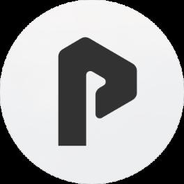 多漫视频编辑软件1.0官方版