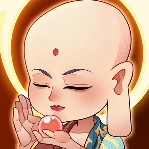六界召唤师游戏1.0.1安卓最新版