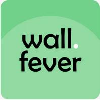Wallfever壁纸V1.4.0.4安卓最新版