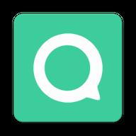 袄浏览器app最新版3.7 安卓手机版